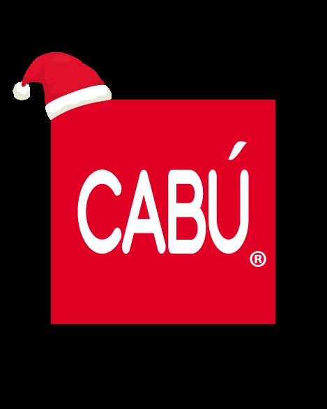 Cabú Coffee Café Gourmet y Cápsulas Compatibles