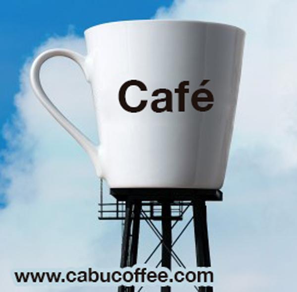 Una taza grande de caf caf jaja articulos for Tazas grandes