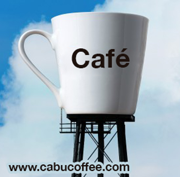 news about complaint of café de 2230 bar and restaurant, cronulla, sutherland, 3161665110, 2017-10 -19  café de plam, cabramatta, fairfield, 3147095317, 2018-03-20.