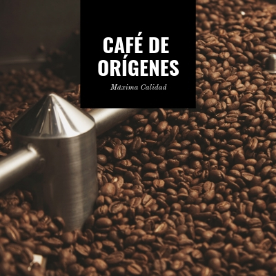 Capsulas 100 compatibles cabu coffee